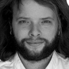 Axel Boeykens