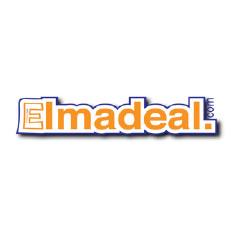 ELMADEAL