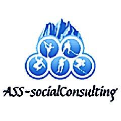 Ass-social