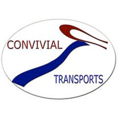 Convivialtransport