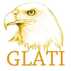Glati