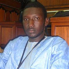Mohamed Meissa Ndiaye