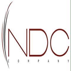 NDC COMPANY