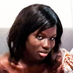 Gnilane Ndour