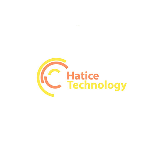 HATICE TECHNOLOGY