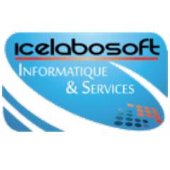 Icelabosoft