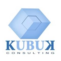 Kubuk