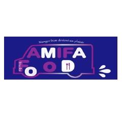 Amifa