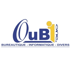 Oubione