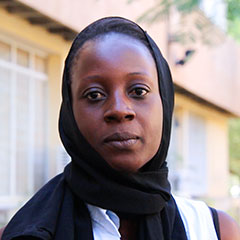 Raby Ndiaye
