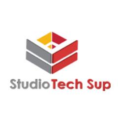 Studio Tech Sup