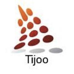 Tijoo