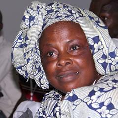 Fatoumata Diedhiou
