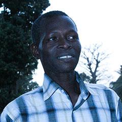Samboudiang Kambaye