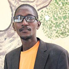 Tombon Diamanka