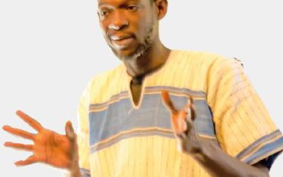 Demba Diop