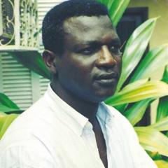 Souleymane Sarr