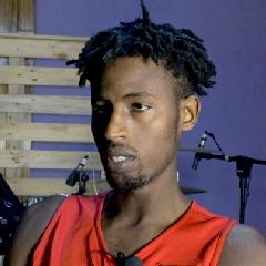 Oumar Ousmane DIA