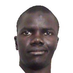 Abdoul Aziz Fall