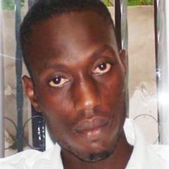 Abdoul Aziz MBACKE