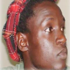 Mohamed Malick MBENGUE