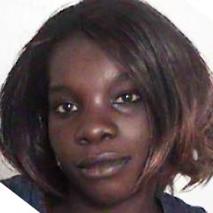 Yarame NDIAYE